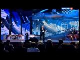 Андрей Дементьев - Никогда ни о чем не жалейте. - YouTube