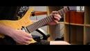 Jack Loth Grit Strandberg Boden Fusion Playthrough