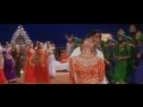 Pyaar To Hona Hi Tha - Kajol, Ajay Devgan _ Aaj Hai Sagaai Video.mp4