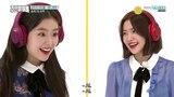 Eng Sub Red Velvet - Failure