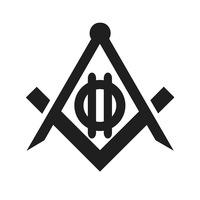 Логотип ЦПД.ЦИТР