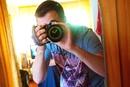 Дмитрий Запивахин фото #8