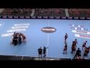ГК Берн Швейцария ГК Спартак 24 18 Кубок EHF 2 матч 14 10 2018