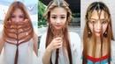 Peinados que toda chica debe saber | PARA CABELLO LARGO o CORTO 2018 ¡!¡!