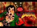 Brutal Doom - Rip and Tear Montage