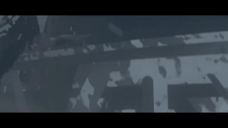 Frostpunk - Dev Diary - The Fall of Winterhome (Free DLC)