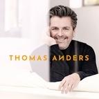 Thomas Anders альбом Wir sind eins