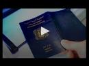 Deutsche Behörden geben Rückkehrwilligen ihre Pässe nicht zurück Ausreise unmöglich