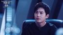 Богатый мужчина Rich Man 리치맨 EXO Suho Ha Yeon Soo Клип к дораме