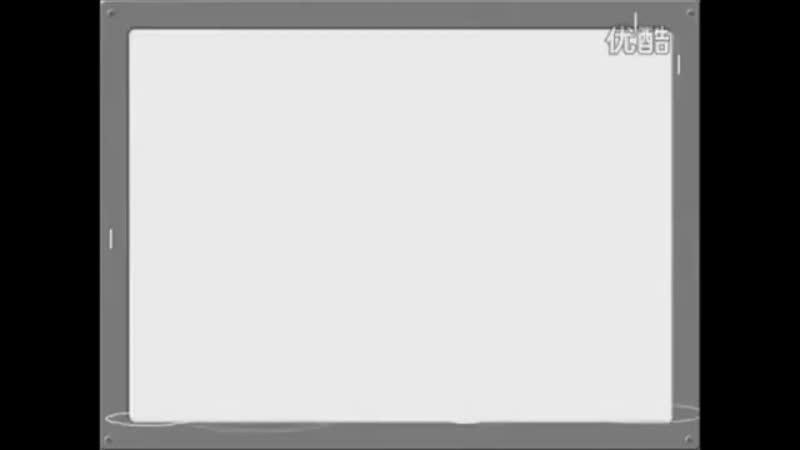 Сені көрдім - Қизат Сакен ұлы, ❤سەنى كوردىم, Шыңжаң Қазақтарының таңдаулы әндері.mp4