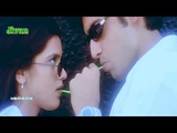 I Am In Love (Yeh Dil Aashiqanaa) FULL HD Video Song HD manik