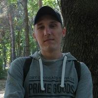 Андрей Усаткин