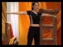 Kati Chakrasana Yoga For Blood Pressure In Hindi