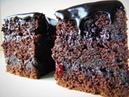 Самий дешевий торт / Самый дешевый торт / Шоколадний торт рецепт
