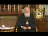 Оправдание теории социал-дарвинизма из уст Патриарха это что-то... Как-то даже неудобно напоминать Пастырю, чем Человек отличает