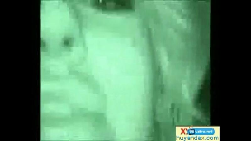 Секс видео ксения собчак и тимати полная
