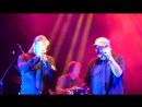 Manes - White Devil Black Shroud (Live at Dark Bombastic Evening 6)
