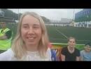 Чемпионат футбола в Сыктывкаре