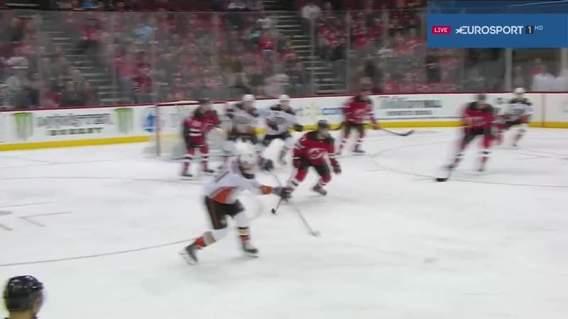 NHL.190119.RS.ANA@NJD.ru (1)-003