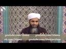 Новое! Мир джиннов! Хасан Али Способности джиннов и людей Война джинов продолжение