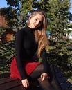 Светлана Фомичева фото #6