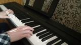 Yann Tiersen Comptine d'un autre