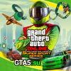 GTA 5 Супер - играй в GTA Online