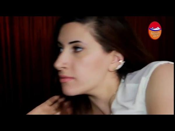 Hexinak ev katarox - Sargis Sargsyan