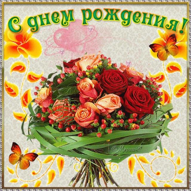 pp.userapi.com/c845017/v845017810/c642b/pt1SdxDNpBw.jpg