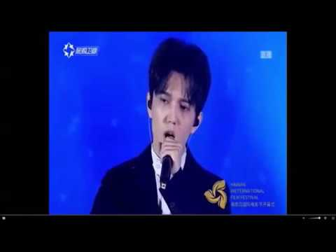 Dimash Kudaibergen - My Heart Will Go On (11.12.2018)