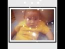 BeautyVideo 1528340707524
