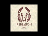 LUM - Urpillay (Original Mix) (Official) RebellionRBL030