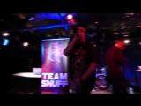 Insane-Poetry--JP-Tha-Hustler---TEAM-GUILLOTINE-(OFFICIAL-VIDEO)