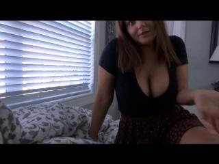 Natasha nice трахнул софью таюрскую, слив, mature, milf, мамка little big, blowjob anal зрелая,секс порно, софья таюрская, мама]