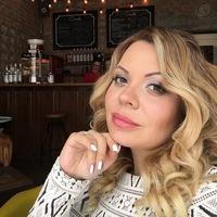 Svetlana Konoplitskya фото