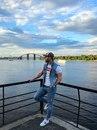Александр Мазур фото #26