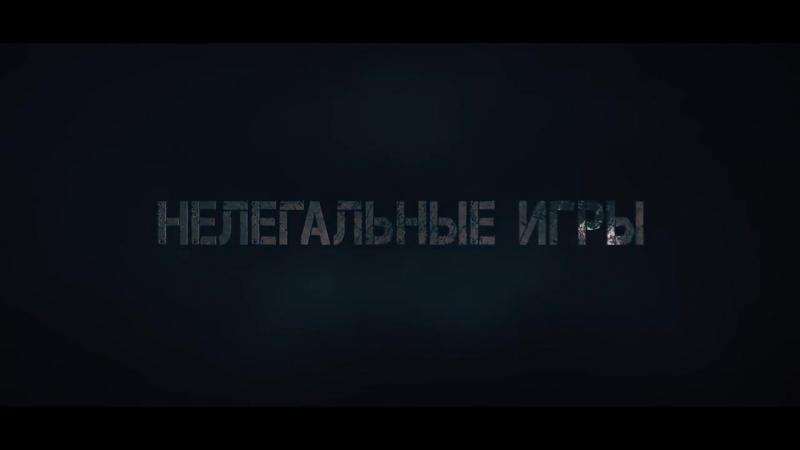 [Жекич Дубровский] НЕРЕАЛЬНО КРУТОЙ ТЮНИНГ ЗА КОПЕЙКИ