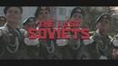 THE LAST SOVIETS - TRAILER