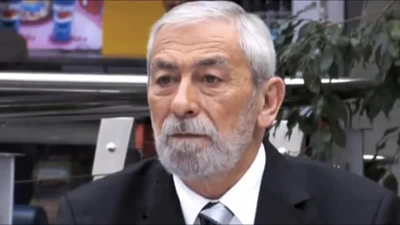В. Кикабидзе Я жизнь не тороплю.mp4