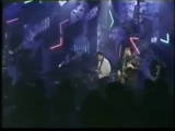 ROY ORBISON Crying w_ K.D. LANG - 1988 Top of the Pops