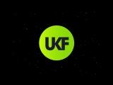 Camo Krooked - Ember (Noisia Remix)