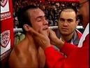 Juan Manuel Marquez vs Jimrex Jaca. 2006 11 25