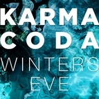 Karmacoda альбом Winter's Eve