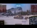 Jove СРОЧНО ● WG удаляет льготные прем танки ● КВ 5 апают ● Что делать