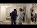 Без торжеств тоже забирают невест 😍 Чеченская невеста См описание