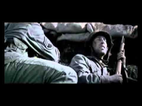 Nokia n-Gage QD Commercial TV Ad - World War II