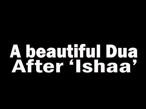 A beautiful Dua of Qiyam ul Layl By A special Woman Ep 2 POP Ramadan 2018