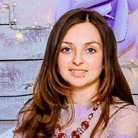 Tanya Kashina