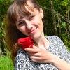 Nadezhda Fedyaeva