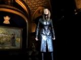 Lara Fabian - Adagio (Video).mp4